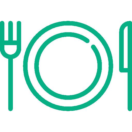 Agroalimentaire et gastronomie
