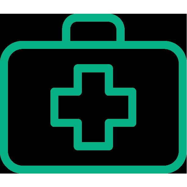 Médecine et bienveillance