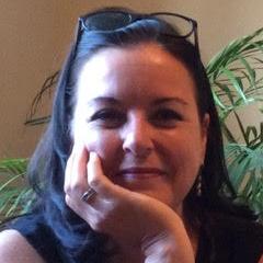 Liza Beaulieu, représentante, inspectrice-conseil, traductrice agréée et réviseure