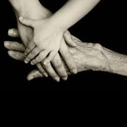 Famille, bien-être et bienveillance
